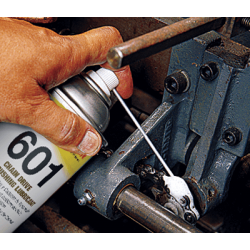 Chain Drive Pin & Bushing Lubricant