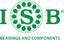 ISB Bearings